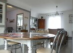 Vente Maison 4 pièces 105m² La Rochelle (17000) - Photo 9