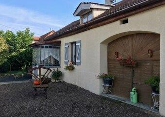 Sale House 5 rooms 145m² proche Lure - photo