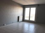 Vente Appartement 2 pièces 54m² Amiens (80000) - Photo 3