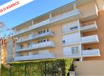 Location Appartement 2 pièces 36m² Pau (64000) - Photo 1
