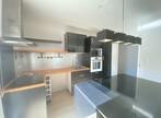 Sale Apartment 4 rooms 93m² Toulouse (31100) - Photo 2