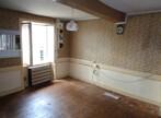 Vente Maison 3 pièces 70m² Thizy (69240) - Photo 3