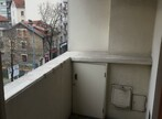 Location Appartement 3 pièces 70m² Grenoble (38000) - Photo 10