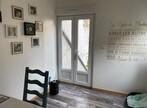 Vente Maison 5 pièces 125m² Vichy (03200) - Photo 14