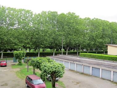 Vente Appartement 4 pièces 62m² Toulouse - photo