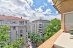 Vente Appartement 4 pièces 106m² Lyon 03 (69003) - Photo 3