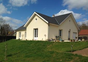 Vente Maison 4 pièces 120m² Briare (45250) - photo