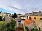 Vente Appartement 1 pièce 26m² Nantes (44100) - Photo 4