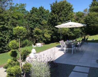 Sale House 5 rooms 100m² Vesoul (70000) - photo