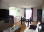 Sale House 5 rooms 38540 - Photo 4