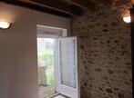 Vente Maison 3 pièces 60m² Prissac (36370) - Photo 3