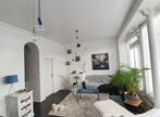 Vente Appartement 3 pièces 55m² Paris 19 (75019) - Photo 3