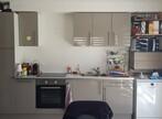 Vente Appartement 4 pièces 77m² Sélestat (67600) - Photo 7