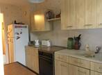 Vente Appartement 3 pièces 55m² Savenay (44260) - Photo 2
