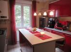 Sale Apartment 3 rooms 61m² Strasbourg (67000) - Photo 4
