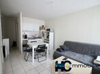 Vente Appartement 87m² Chalon-sur-Saône (71100) - Photo 2