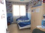 Vente Appartement 6 pièces 136m² Grenoble (38100) - Photo 8