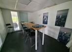 Renting Office 6 rooms 198m² Mulhouse (68200) - Photo 12