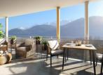 Sale Apartment 5 rooms 105m² Eybens (38320) - Photo 2