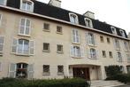 Vente Appartement 3 pièces 68m² Montreuil (62170) - Photo 1