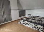 Vente Maison 5 pièces 115m² Bosc-le-Hard (76850) - Photo 3
