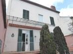 Vente Maison 6 pièces 140m² Bellerive-sur-Allier (03700) - Photo 1