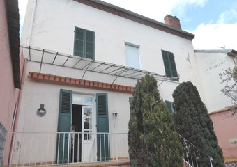 Vente Maison 6 pièces 140m² Bellerive-sur-Allier (03700) - Photo 1