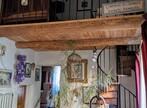 Sale House 170m² Lauris (84360) - Photo 12