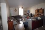 Vente Appartement 4 pièces 81m² Romans-sur-Isère (26100) - Photo 3