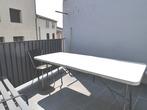 Vente Maison 4 pièces 50m² Torreilles (66440) - Photo 4