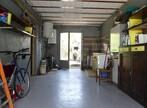 Vente Maison 6 pièces 110m² La Rochelle (17000) - Photo 9