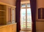 Vente Appartement 6 pièces 191m² Grenoble (38000) - Photo 16