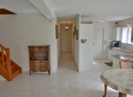 Vente Maison 6 pièces 150m² Bons En Chablais - Photo 24