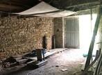 Vente Maison Malville (44260) - Photo 3