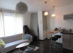 Location Appartement 2 pièces 43m² Saint-Bonnet-de-Mure (69720) - Photo 2