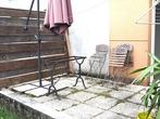 Sale Apartment 1 room 17m² Grenoble (38100) - Photo 2