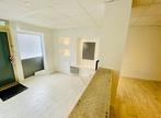 Vente Appartement 1 pièce 57m² Le Havre (76600) - Photo 2