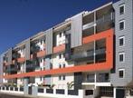 Vente Appartement 1 pièce 23m² Sainte-Clotilde (97490) - Photo 10