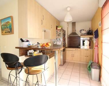 Location Appartement 3 pièces 63m² Grenoble (38100) - photo