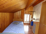 Sale House 7 rooms 120m² Aubenas (07200) - Photo 9