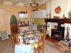 Vente Maison 3 pièces 61m² Vitrolles-en-Lubéron (84240) - Photo 2