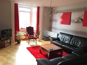 Vente Appartement 5 pièces 162m² MULHOUSE - photo