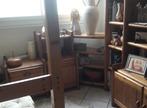 Sale Apartment 4 rooms 65m² Grenoble (38100) - Photo 4