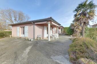 Vente Maison 6 pièces 130m² Charmes-sur-Rhône (07800) - Photo 1