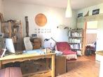 Vente Maison 4 pièces 98m² Saint-Béron (73520) - Photo 4
