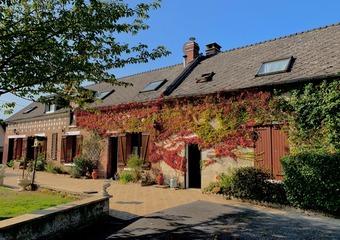 Vente Maison 6 pièces 206m² Trosly-Loire (02300) - Photo 1