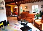 Vente Maison 7 pièces 180m² Meylan (38240) - Photo 7