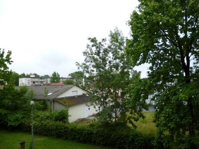 Location Appartement 1 pièce 34m² Pau (64000) - Photo 4
