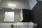 Sale House 4 rooms 79m² Ostwald (67540) - Photo 14