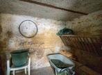 Vente Maison 5 pièces 110m² Saint-Siméon-de-Bressieux (38870) - Photo 20